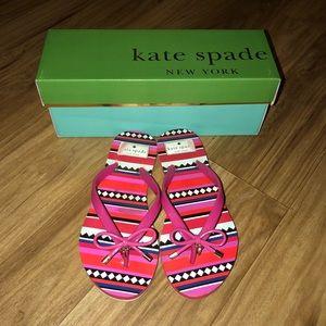 ♠️Kate Spade ♠️ Nova Sandals